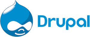 Enjoy your ticket store integrations with Drupal.
