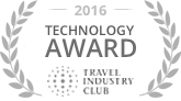 Finaliste du Ticketing Technology Award 2017