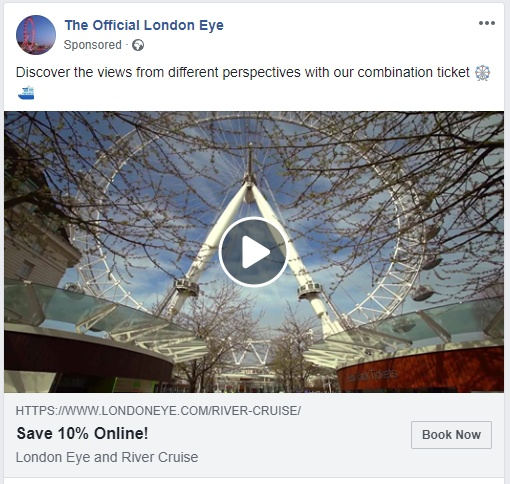 ad example london eye